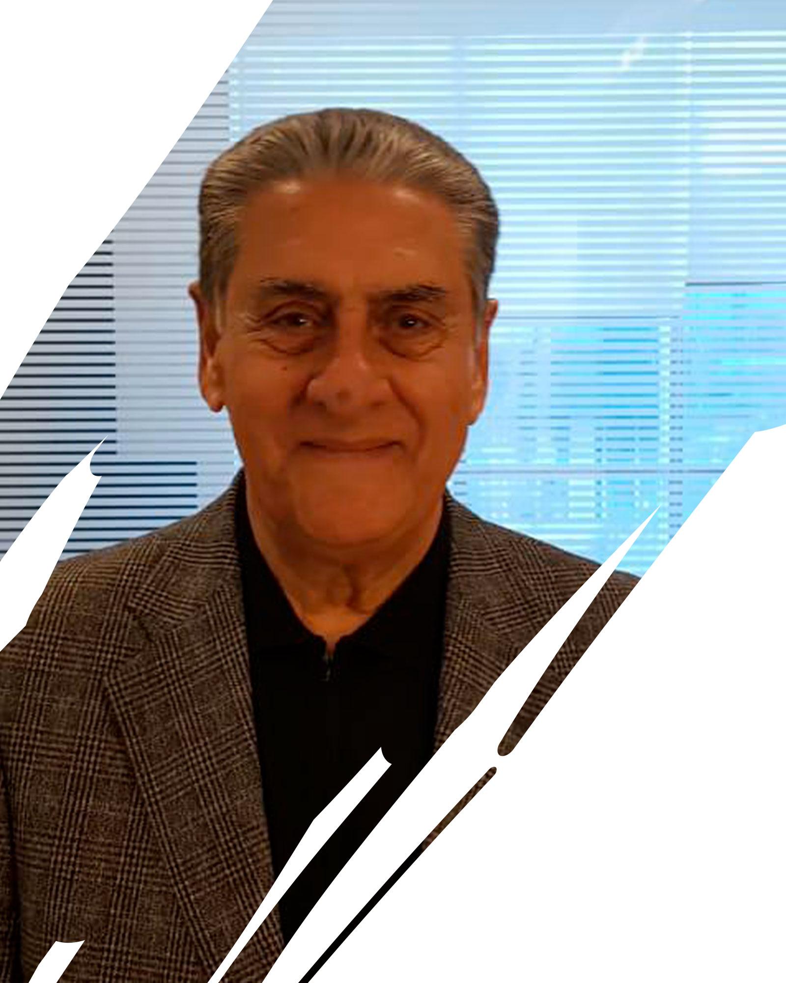 ABDEL ALIM NAWARA