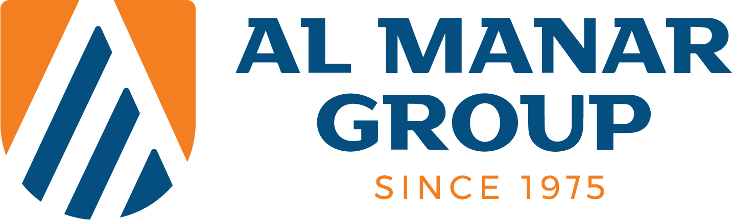almanar group