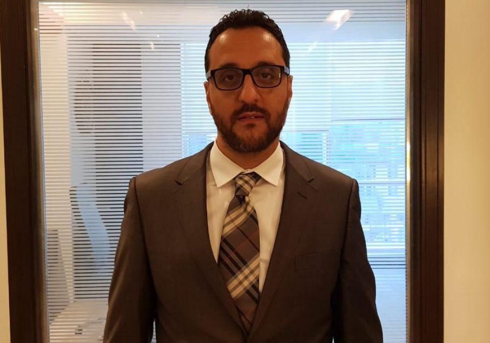 Mohamed Nawarw